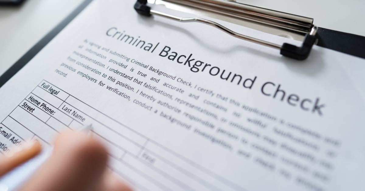 Five Ways to Maintain Speedy and Safe Background Checks Through COVID-19
