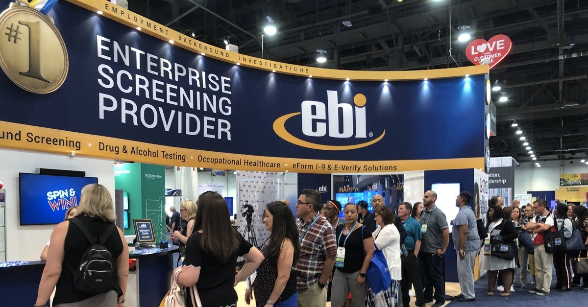 EBI Unveils Credit Opportunities on Heels of 2020 SHRM Annual Conference Cancellation