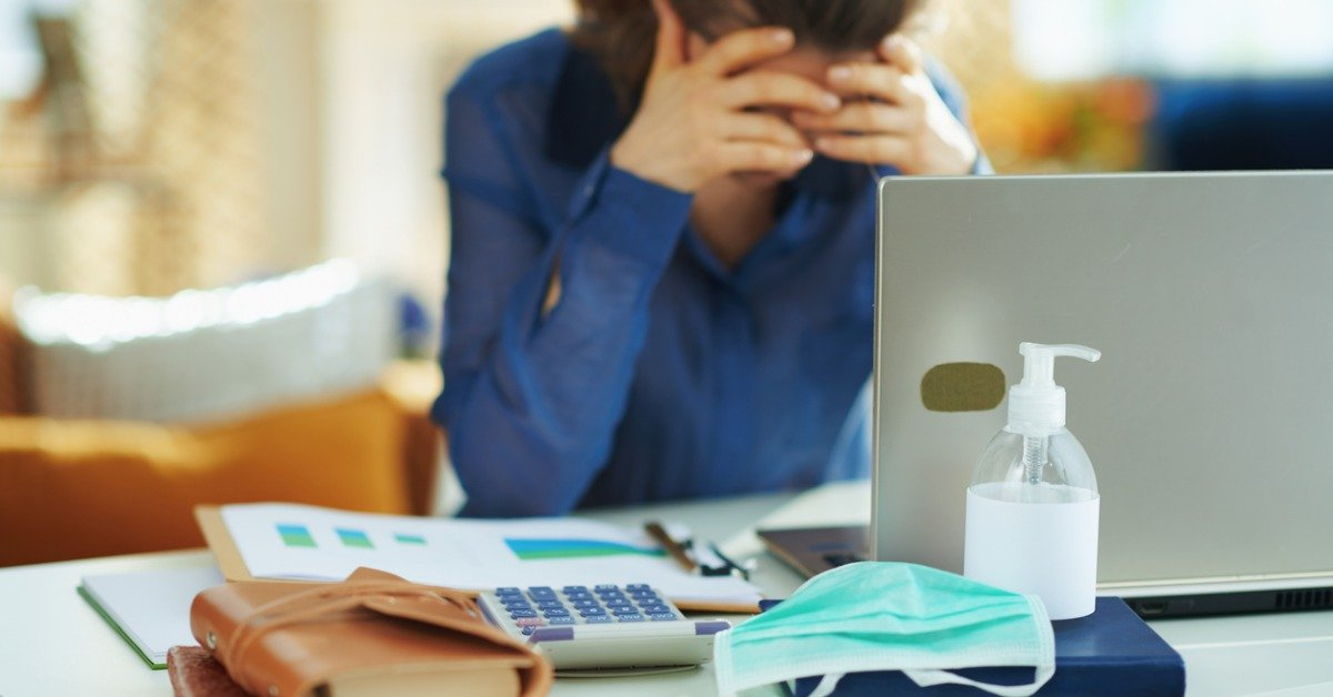 Scared to Return to Work? Expert Advice on How to Bring Employees Back Safely