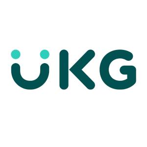 UKG-logo