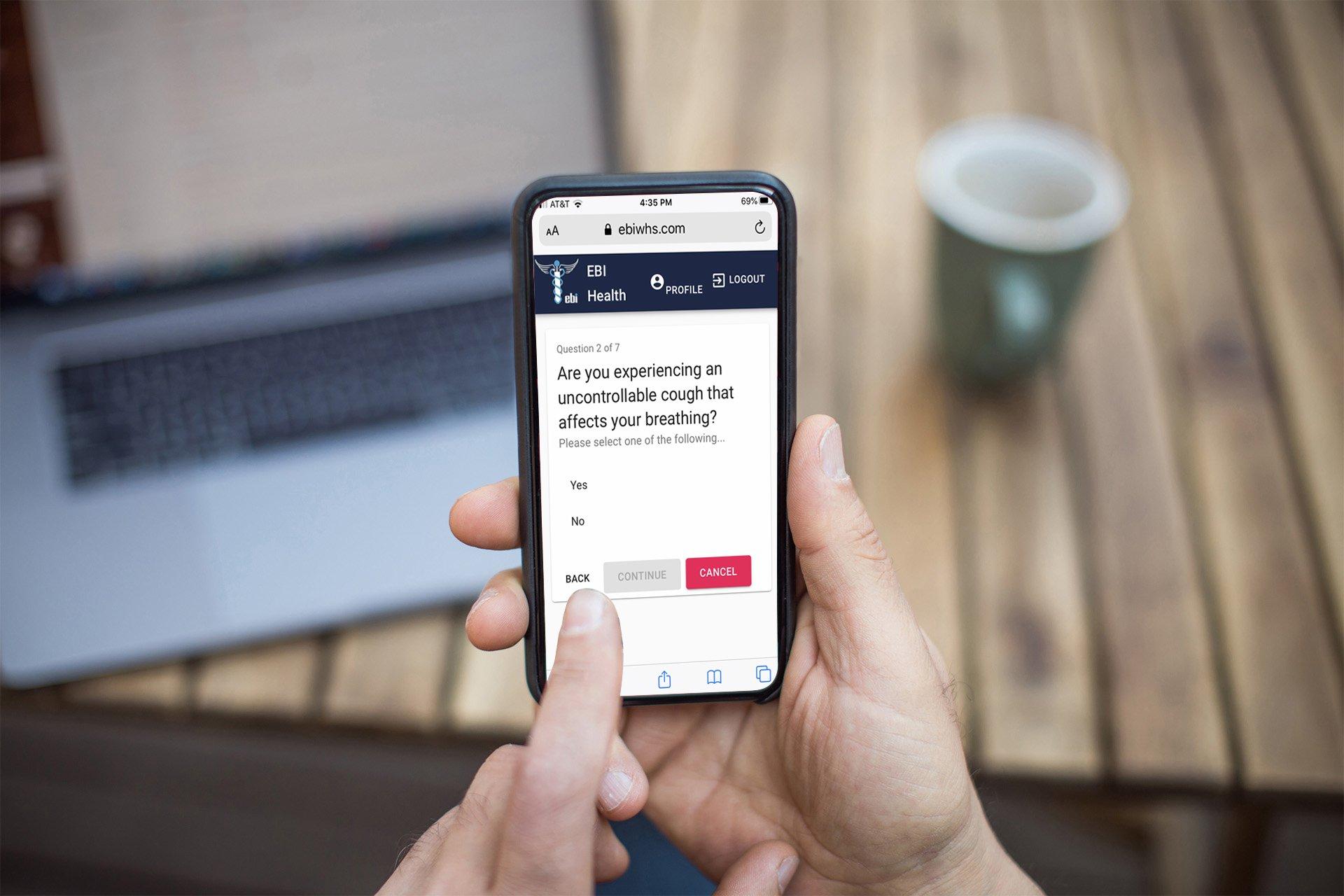 mobile-app-temp-question-alt