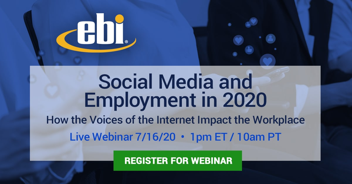 social-media-webinar---July-2020