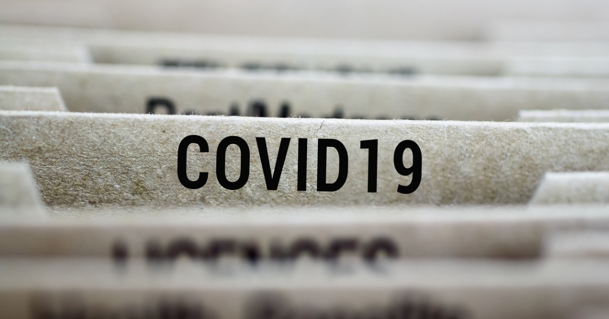 Four Common Background Check Misconceptions in the Age of COVID-19