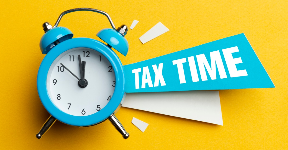 Before You File: Is Your Tax Preparer a Crook?